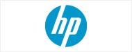 HP - OES